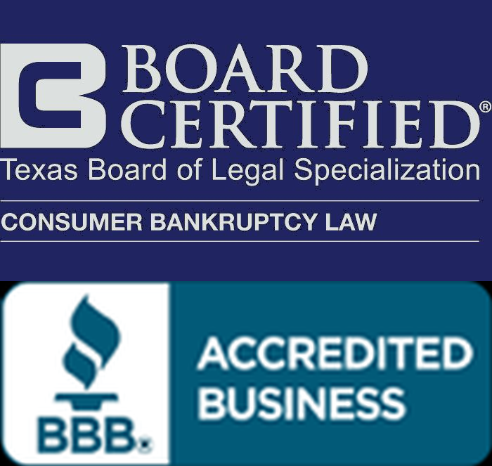 Board Certified and Member of BBB Better Business Bureau Accredited Business