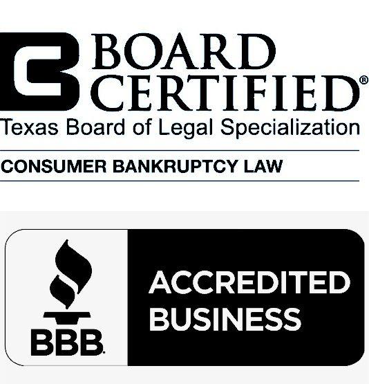 Houston Bankruptcy Attorney-Lawyer Alex Wathen's portrait